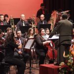 "Official launching of the Malta Youth Orchestra <a href=""http://www.josephvella.com.mt/gallery/"">Continue reading <span class=""meta-nav"">→</span></a>"