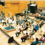 "Recording a CD with the Sofia Philharmonic Orchestra in the studios of Radio Sofia <a href=""https://www.josephvella.com.mt/gallery/"">Continue reading <span class=""meta-nav"">→</span></a>"